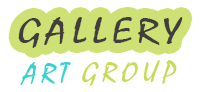 Gallery Art Group